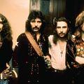 BLACK SABBATH - Hazai rockzenészek vallomása a legendás brit heavy metal csapatról