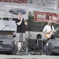 YOUR LAST STEPS - Friss szöveges videó a kanizsai rockcsapattól