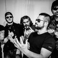 SMOKING FROG - Kőkemény rock and roll Szombathelyről | Hazai Reménységek #33