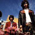 THE DOORS - 10 dal, mely lángra lobbantotta a rockzene világát