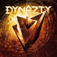 DYNAZTY - Firesign (2018)