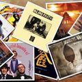 TOP10 - A legjobb egylemezes rockzenekarok