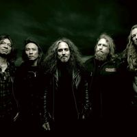 DEATH ANGEL - Dalpremier: Humanicide