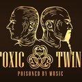 TOXIC TWINS PROJECT - Jozzy & Kozy | Hazai Reménységek #54