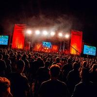 Berobbant a jubileumi Open Road Fest