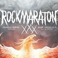ROCKMARATON - Deathcore, hardcore és old school thrash