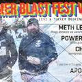 DÜRER KERT - Summer Blast Fest Vol 2.