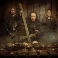 VENOM - Dalpremier: Bring Out Your Dead