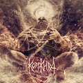 KONKHRA - Alpha And The Omega (2019)