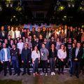 HANGFOGLALÓ - Itt van az idei évad 20+1 induló előadói támogatást kapott zenekara