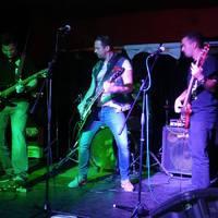 RADZEER - Hard rock a barátság jegyében | Hazai Reménységek #34