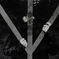 FATTYÚ - Megjelent a hazai ambient black metal projekt új EP-je