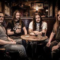 KATAKLYSM - Klippremier: ... And Then I Saw Blood