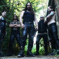 EVIL'S TEARS - Extrém gótikus metal Makóról | Hazai Reménységek #36