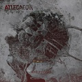 ALLEGAEON – Apoptosis (2019)