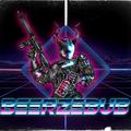BEERZEBUB - Klip és szöveges videó a rap metal csapattól