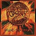 COLDUN - Grand Sun Ritual (2021)