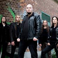 NOCTIS - Novemberben nagylemez: Genesis Corrupted