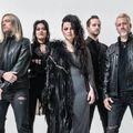 EVANESCENCE - Ezek a tragédiák ihlették az új album dalait