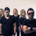 GOTTHARD - Tavaszra új lemezt és budapesti koncertet ígérnek
