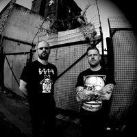 ANAAL NATHRAKH - Új album és dalpremier: Depravity Favours the Bold