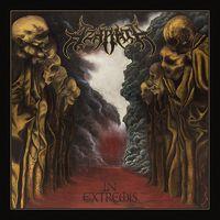 AZARATH - In Extremis (2017)
