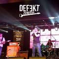 DEFEKT - Szöveges videó premier: Egyszeregy