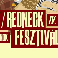 IV. UNITY/REDNECK FESZTIVÁL - Underground paradicsom Szolnokon