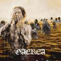 GAEREA - Limbo (2020)