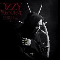 OZZY OSBOURNE - Klippremier: Under The Graveyard