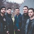 EXOPOP - Friss energikus rockzene | Hazai Reménységek #46