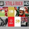 STULA ROCK - Koncert az 50 éves Speciális Olimpiai Mozgalom rendezvényén