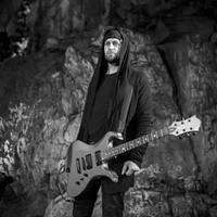 STRONG DEFORMITY - Interjú Háni Szabolcs gitárossal