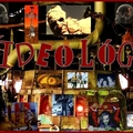 VIDEOLÓGIA - Nemes Petya (Hortobágy Hardcore Crew)