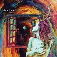 NOVA PROSPECT - Jövő kilátással (2018)