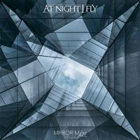 AT NIGHT I FLY - Mirror Maze (2019)