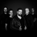 DREYELANDS - Megjelent a progmetal csapat legújabb dala