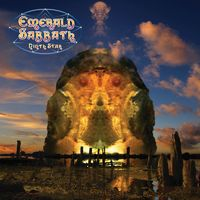 EMERALD SABBATH - Ninth Star (2019)