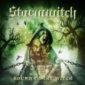 STORMWITCH - Bound To The Witch (2018)