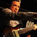 LAURENCE COTTLE - Villáminterjú a Black Sabbath egykori basszusgitárosával