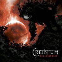CREINIUM - Hallucinosis (2016)