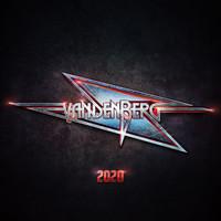 VANDENBERG - 2020 (2020)