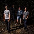 CANENS LEAP - Hard rockból modern metal | Hazai Reménységek #37