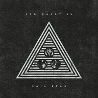 PERIPHERY - Periphery IV: Hail Stan (2019)
