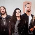 EVANESCENCE - Friss klip és 9 év elteltével új album