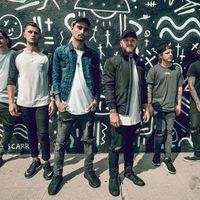 WE CAME AS ROMANS - Klippremier: Vultures With Clipped Wings