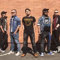 OUR LAST DROP - Piszkos rock 'n roll újratöltve! | Hazai Reménységek #45