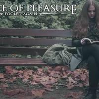 SOURCE OF PLEASURE - Klippremier: Fooled Again