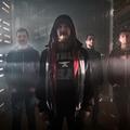 BEKES PROJEKT - Premier: megjelent a legfrissebb HC metal lemez | Hazai Reménységek #39