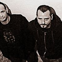 GRRRMBA - Megjelent a black/death/sludge csapat új albuma